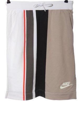 Nike Stretchrock mehrfarbig Casual-Look