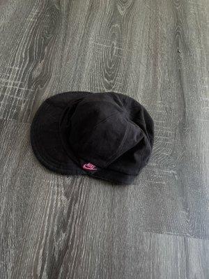 Nike Mütze auf 2  Seiten zu tragen