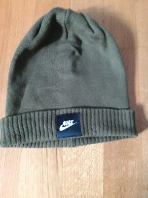 Nike Mütze