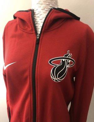 Nike NBA Jacke