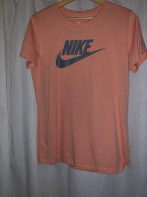 Nike*NEU*Shirt Damen-Verhandlungsbasis