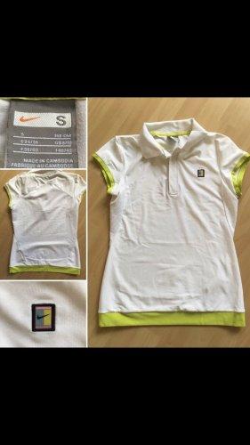 Nike Oberteil Sport