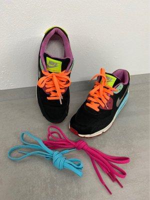 Nike orginal