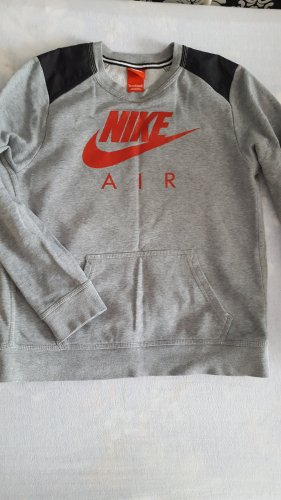 Nike Sweatshirt multicolore
