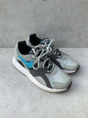 Nike Pantheos - Größe 41