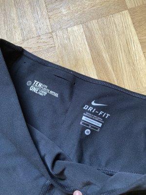 Nike performance Capri leggings
