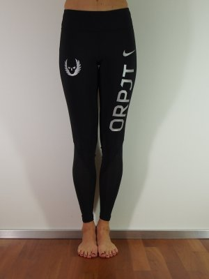 Nike Performance Tights ORPJT Size S UPV 79,99
