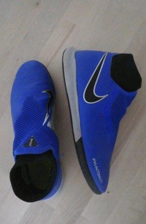 Nike Phantom Schuhe blau