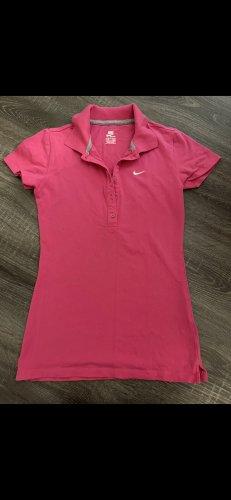 Nike Polo Shirt Neu xs/s
