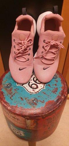 Nike Presto Fly Damen Laufschuhe