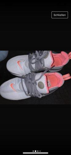 Nike presto Größe 37,5