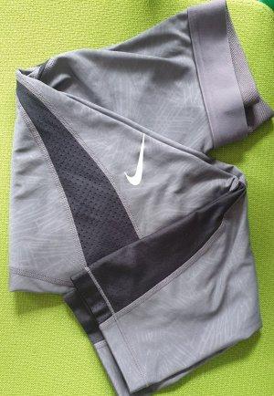 Nike Pro Dri-FIT , 7/8-Legging