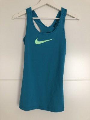Nike Pro Dri Fit Sport Tank Top