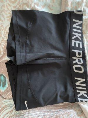 Nike Pro enge Sporthose