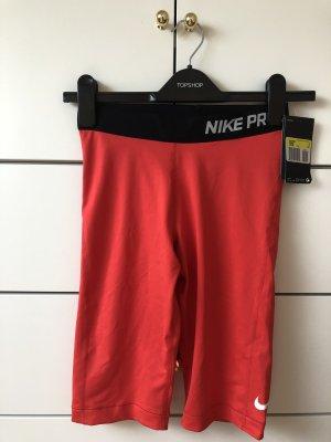 Nike Pro Short Gr. S