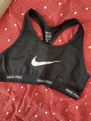 Nike Pro Sport BH