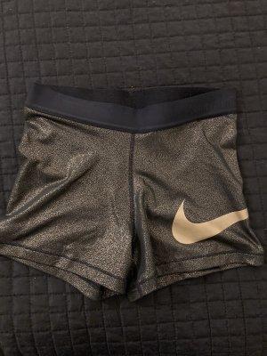 Nike Pro Sporthose