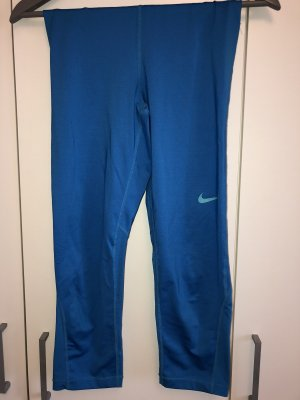 NIKE PRO Sportleggings