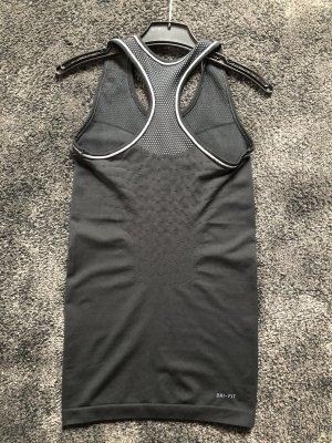 Nike Pro Sporttop, NEU, Dry Fit