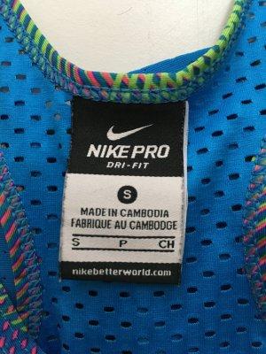Nike Pro Tanktop Shirt, neu
