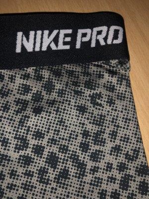 Nike pro Pantaloncino sport multicolore