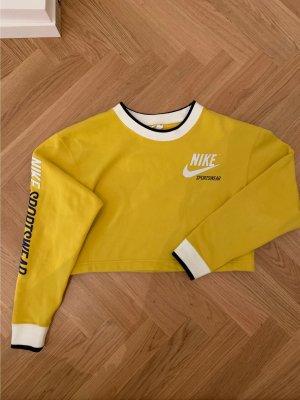 Nike Pulli