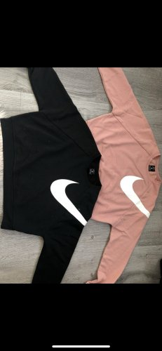 Nike Pullover, 2x