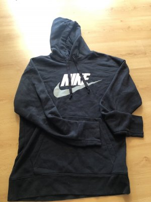 Nike-Pullover