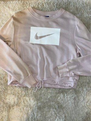 Nike Pullover Gr S