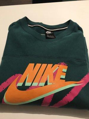 Nike Pullover Größe M
