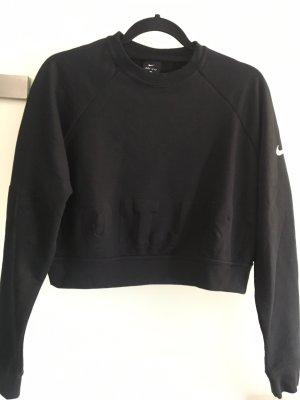 Nike Pullover Größe XS