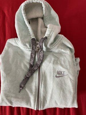 Nike Pullover hoodie Gr. M