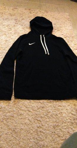 Nike Pullover in Größe M