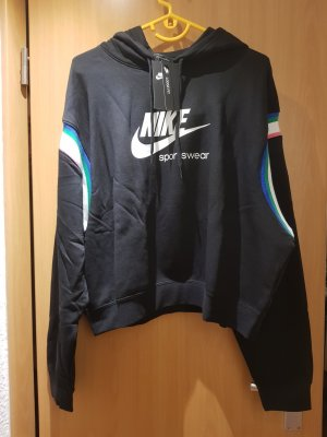 Nike Pullover L