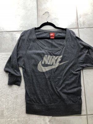 Nike Pullover M