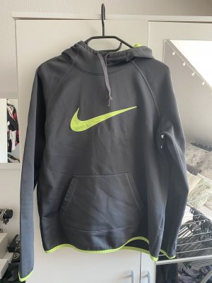 Nike Hooded Sweater multicolored
