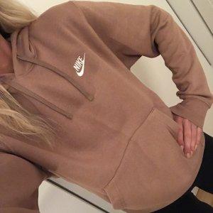 Nike Pullover (NEU!)