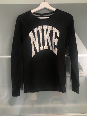 Nike Pullover XS