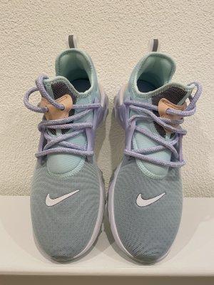 Nike React Presto Schuhe