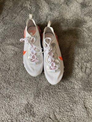 Nike react Schuhe