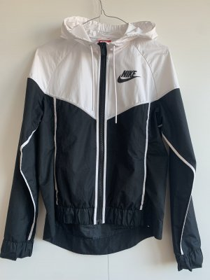 Nike Regenjacke