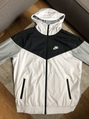 Nike Imperméable multicolore