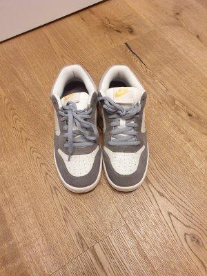 "Nike ""Renzo"" Sneaker"