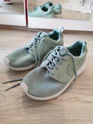 Nike Roshe Run 38,5