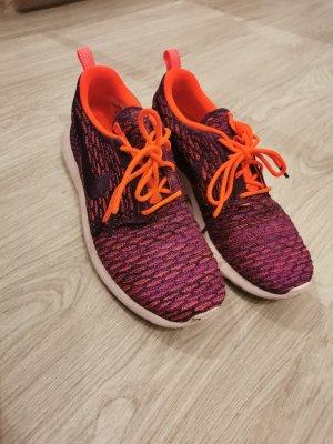 Nike Roshe Run 38,5 wie neu