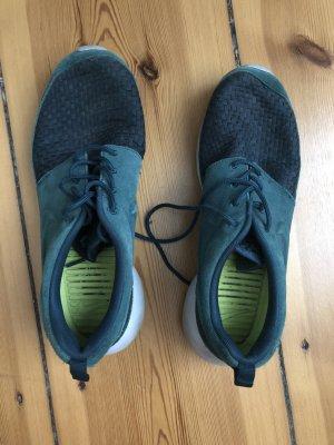 Nike Roshe Run Gr.41