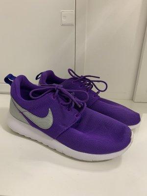 Nike Rosherun One