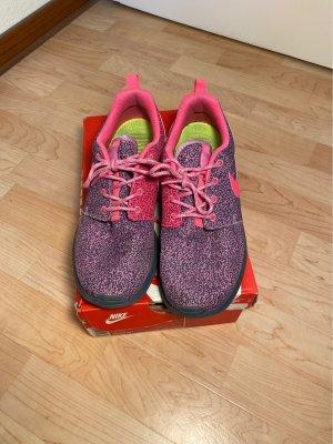 Nike Rosherun Print