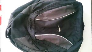 Nike Rucksack