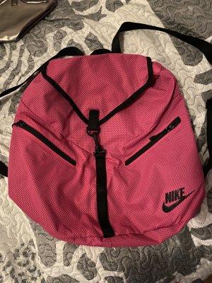 Nike Rucksack Rucksäcke